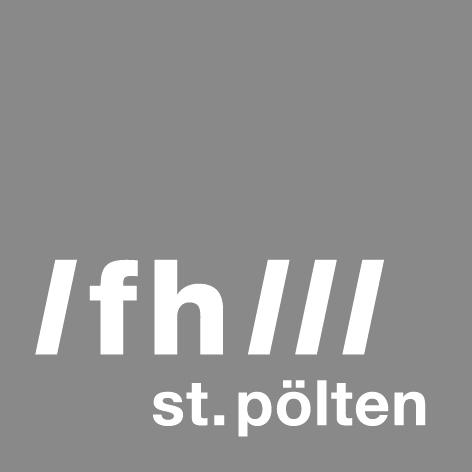fh st.poelten