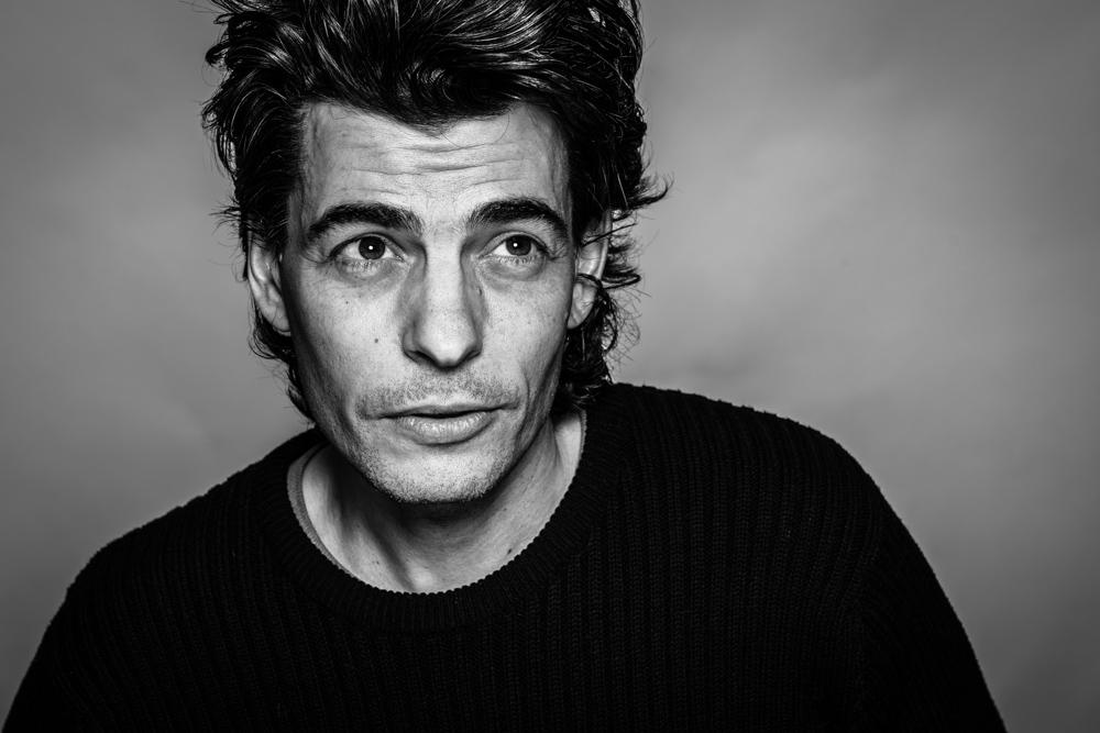 Portraitfotografie Oesterreich Martin Lifka Photography