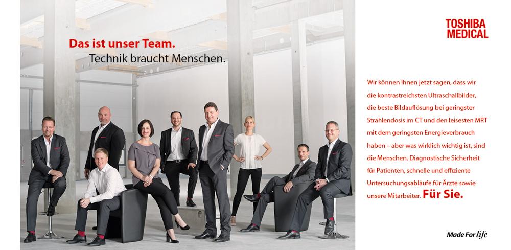 Employer Branding Oesterreich Martin Lifka Photography