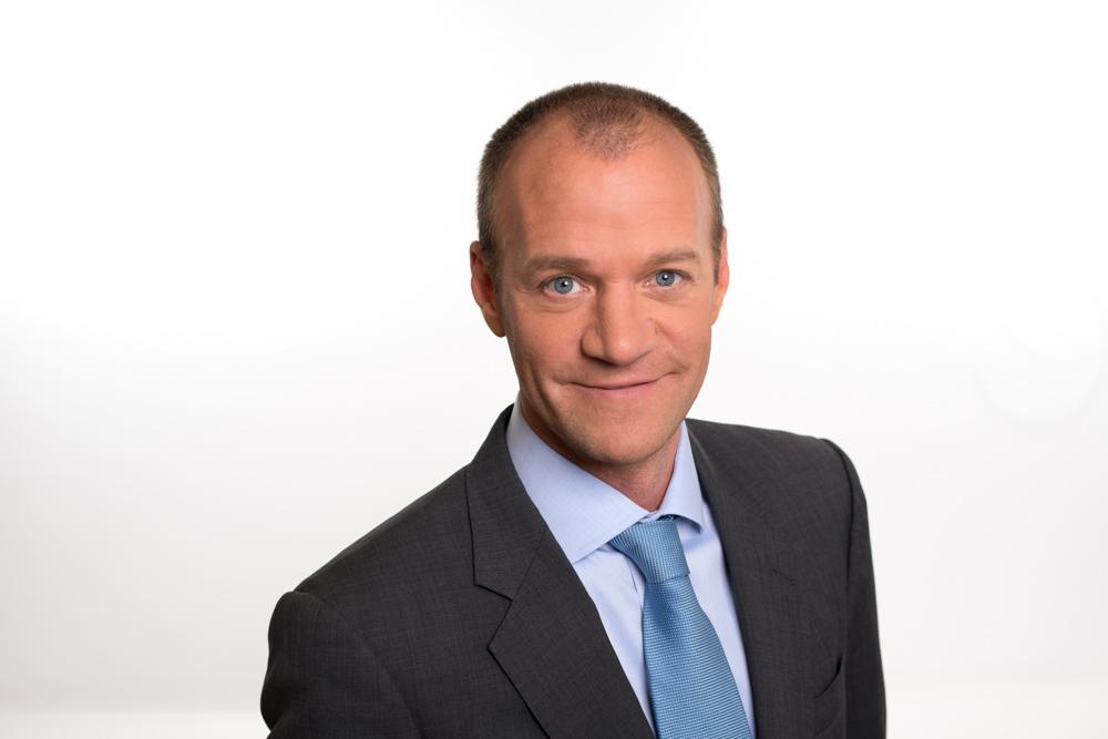 Business Portrait Oesterreich Martin Lifka Photography
