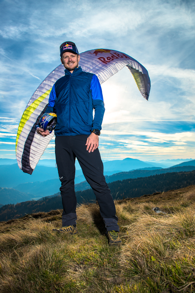 Outdoor Sport Portrait Oesterreich Martin Lifka Photography