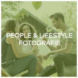 People Lifestyle Fotografie Wien Oesterreich Martin Lifka Photography