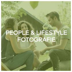 People Lifestyle Fotografie Wien Oesterreich Martin Lifka Photography