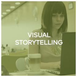 Visual Storytelling Wien Oesterreich Martin Lifka Photography