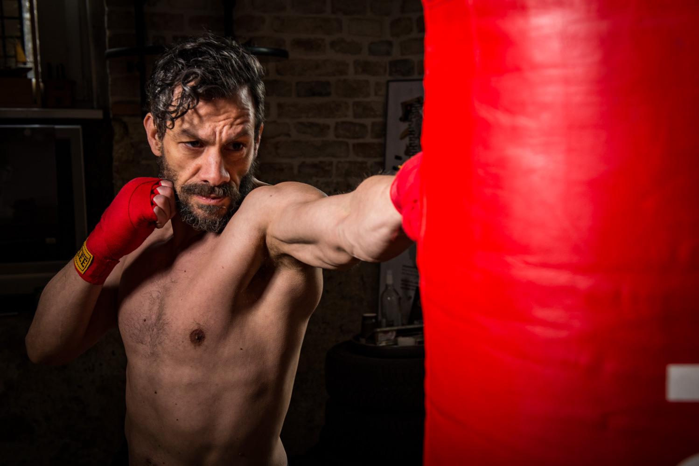 Sportlerportrait Oesterreich Martin Lifka Photography