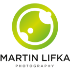 Martin Lifka Photography